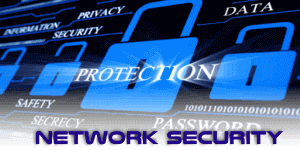 Network Security UAE